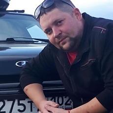 Фотография мужчины Максим, 36 лет из г. Салават