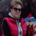 Леля, 48 лет