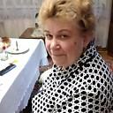 Таиса, 69 лет