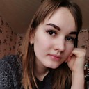 Елена, 23 года