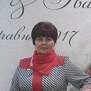 Настя, 60 лет