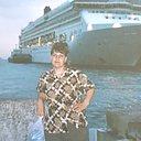 Веронна, 51 год