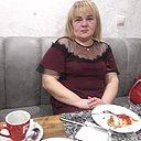 Тина, 36 лет