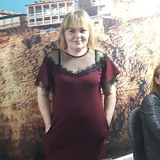 Фотография девушки Тина, 36 лет из г. Славута