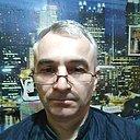 Валентин, 53 года