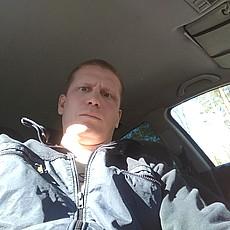 Фотография мужчины Андрей, 37 лет из г. Первомайск