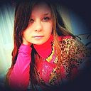 Екатерина, 24 года
