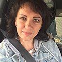 Dania, 49 лет