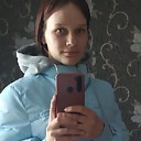 Мариша, 40 лет