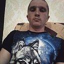 Николай, 22 года