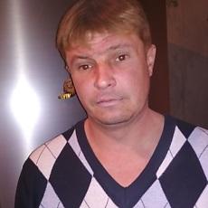 Фотография мужчины Вова, 35 лет из г. Шепетовка
