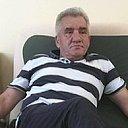 Миролюб, 62 года