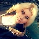 Инесса, 36 лет