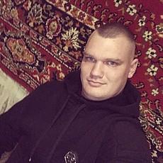 Фотография мужчины Петя, 26 лет из г. Черноморск