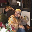 Elena, 60 лет