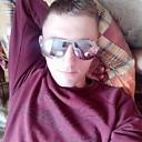 Артем, 21 год