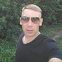 Константин, 35 лет
