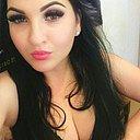 Lana, 34 года