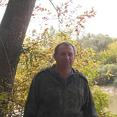 Фотография мужчины Релакс, 51 год из г. Кропоткин