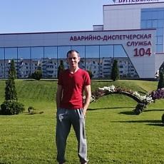 Фотография мужчины Саня, 36 лет из г. Витебск
