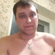 Фотография мужчины Maksutka, 33 года из г. Искитим