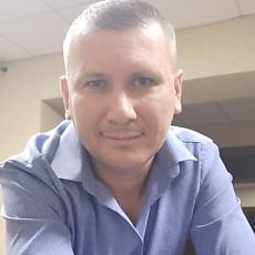 Фотография мужчины Женя, 42 года из г. Красноярск
