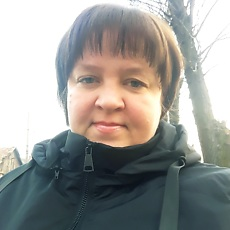 Фотография девушки Татьяна, 36 лет из г. Кривой Рог