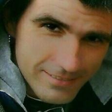 Фотография мужчины Виталий, 34 года из г. Гродно
