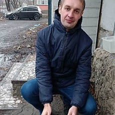Фотография мужчины Андрик, 34 года из г. Ростов-на-Дону