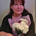 Екатерина, 59 лет