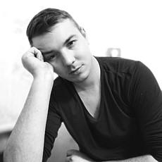 Фотография мужчины Сэм, 25 лет из г. Сватово