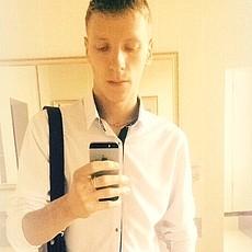 Фотография мужчины Dima, 24 года из г. Бишкек