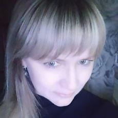 Фотография девушки Маша, 49 лет из г. Ростов-на-Дону