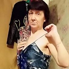 Фотография девушки Марина Гасымова, 52 года из г. Кыштым