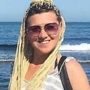 Galina, 41 год
