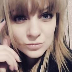 Фотография девушки Юлия, 31 год из г. Новосибирск