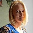 Люба, 37 лет