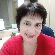 Фотография девушки Тамара, 63 года из г. Марьина Горка