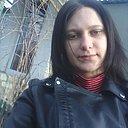 Белла Свон, 22 года