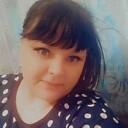 Лилия, 33 года