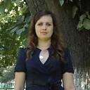 Виктория, 31 год