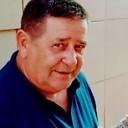 Геннадий, 70 лет