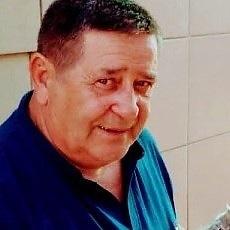 Фотография мужчины Геннадий, 70 лет из г. Гуково