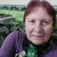 Фотография девушки Ольга, 70 лет из г. Херсон