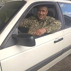 Фотография мужчины Коля, 44 года из г. Дунаевцы