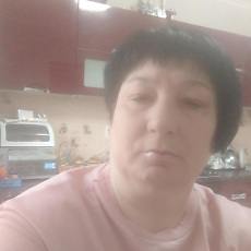 Фотография девушки Ласриса, 50 лет из г. Очаков