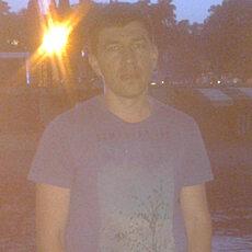 Фотография мужчины Александр, 37 лет из г. Красноперекопск