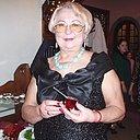 Христина, 69 лет