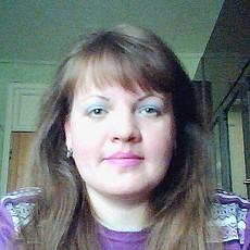 Фотография девушки Наташа, 41 год из г. Ногинск