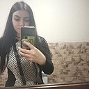 Алена, 23 года